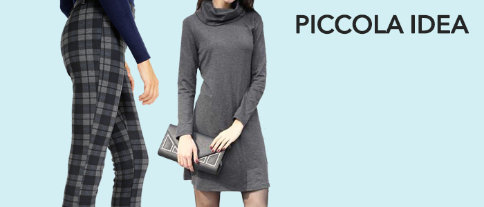 d6f2901ea5fa Abbigliamento Donna Archivi - Buy Benefit
