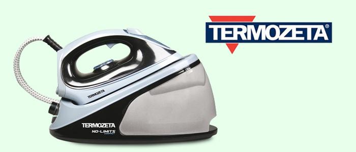 Termozeta Caldaia No Limits Compact Ceramic 2100W