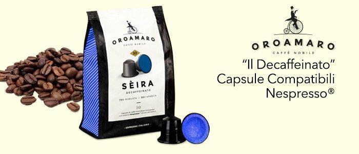 OROAMARO SÈIRA