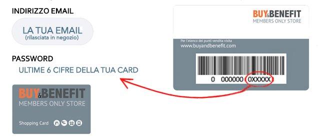 Non Puoi Venire Nei Nostri Store Ordina Online Ricevi La Tua Spesa A Casa Buy Benefit