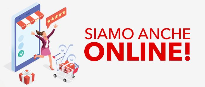 Ordina Online, ricevi la tua spesa a casa