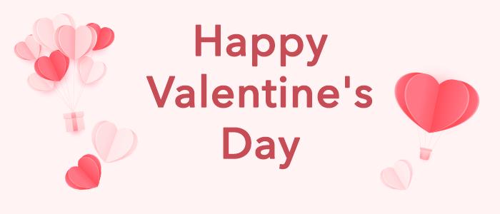 San Valentino: gadget e idee regalo
