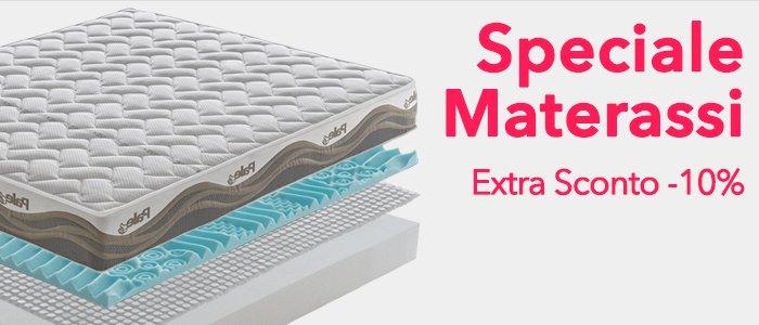 speciale-materassi-extra-sconto